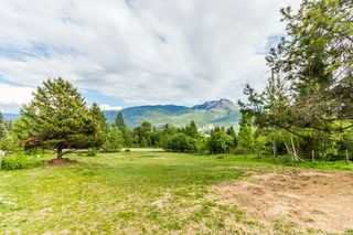 Photo 57: 3 6500 Southwest 15 Avenue in Salmon Arm: Panorama Ranch House for sale (SW Salmon Arm)  : MLS®# 10116081