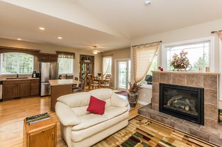 Photo 6: 3 6500 Southwest 15 Avenue in Salmon Arm: Panorama Ranch House for sale (SW Salmon Arm)  : MLS®# 10116081