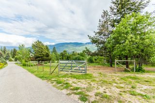 Photo 56: 3 6500 Southwest 15 Avenue in Salmon Arm: Panorama Ranch House for sale (SW Salmon Arm)  : MLS®# 10116081