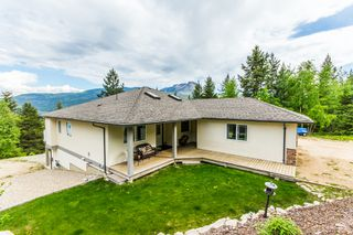 Photo 48: 3 6500 Southwest 15 Avenue in Salmon Arm: Panorama Ranch House for sale (SW Salmon Arm)  : MLS®# 10116081