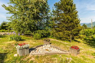 Photo 77: 3 6500 Southwest 15 Avenue in Salmon Arm: Panorama Ranch House for sale (SW Salmon Arm)  : MLS®# 10116081