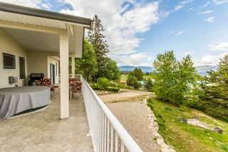 Photo 31: 3 6500 Southwest 15 Avenue in Salmon Arm: Panorama Ranch House for sale (SW Salmon Arm)  : MLS®# 10116081