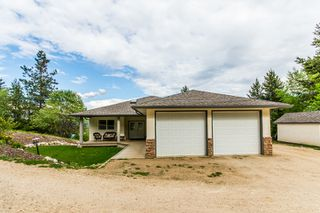 Photo 49: 3 6500 Southwest 15 Avenue in Salmon Arm: Panorama Ranch House for sale (SW Salmon Arm)  : MLS®# 10116081