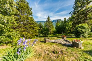 Photo 75: 3 6500 Southwest 15 Avenue in Salmon Arm: Panorama Ranch House for sale (SW Salmon Arm)  : MLS®# 10116081