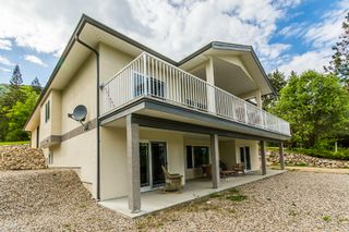Photo 52: 3 6500 Southwest 15 Avenue in Salmon Arm: Panorama Ranch House for sale (SW Salmon Arm)  : MLS®# 10116081