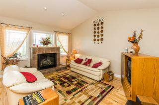 Photo 4: 3 6500 Southwest 15 Avenue in Salmon Arm: Panorama Ranch House for sale (SW Salmon Arm)  : MLS®# 10116081
