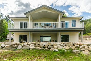 Photo 54: 3 6500 Southwest 15 Avenue in Salmon Arm: Panorama Ranch House for sale (SW Salmon Arm)  : MLS®# 10116081