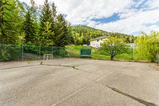Photo 71: 3 6500 Southwest 15 Avenue in Salmon Arm: Panorama Ranch House for sale (SW Salmon Arm)  : MLS®# 10116081