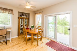 Photo 16: 3 6500 Southwest 15 Avenue in Salmon Arm: Panorama Ranch House for sale (SW Salmon Arm)  : MLS®# 10116081