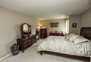 Photo 11: 19 8551 GENERAL CURRIE ROAD in Richmond: Brighouse South Townhouse for sale : MLS®# R2051652