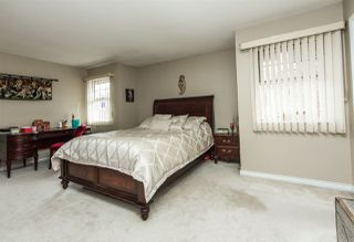 Photo 16: 19 8551 GENERAL CURRIE ROAD in Richmond: Brighouse South Townhouse for sale : MLS®# R2051652