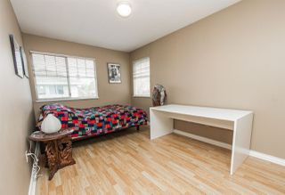 Photo 17: 19 8551 GENERAL CURRIE ROAD in Richmond: Brighouse South Townhouse for sale : MLS®# R2051652
