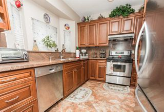 Photo 4: 19 8551 GENERAL CURRIE ROAD in Richmond: Brighouse South Townhouse for sale : MLS®# R2051652