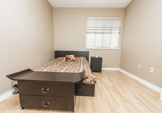 Photo 18: 19 8551 GENERAL CURRIE ROAD in Richmond: Brighouse South Townhouse for sale : MLS®# R2051652