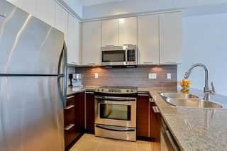Photo 5: 309 2478 Welcher in Port Coquitlam: Central Pt Coquitlam Condo for sale : MLS®# R2112334
