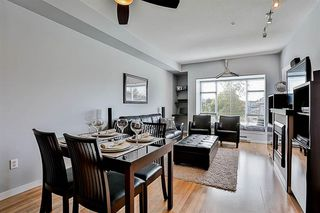 Photo 3: 309 2478 Welcher in Port Coquitlam: Central Pt Coquitlam Condo for sale : MLS®# R2112334
