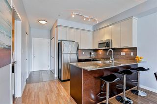 Photo 6: 309 2478 Welcher in Port Coquitlam: Central Pt Coquitlam Condo for sale : MLS®# R2112334
