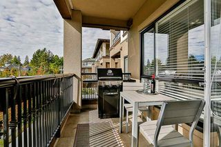Photo 8: 309 2478 Welcher in Port Coquitlam: Central Pt Coquitlam Condo for sale : MLS®# R2112334