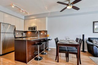 Photo 4: 309 2478 Welcher in Port Coquitlam: Central Pt Coquitlam Condo for sale : MLS®# R2112334
