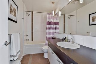 Photo 7: 309 2478 Welcher in Port Coquitlam: Central Pt Coquitlam Condo for sale : MLS®# R2112334