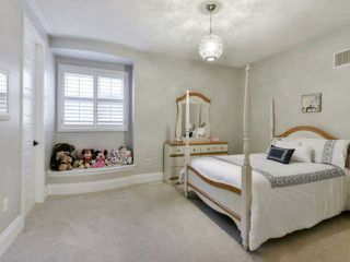Photo 6: 158 Masterman Cres in Oakville: Rural Oakville Freehold for sale : MLS®# W3647708
