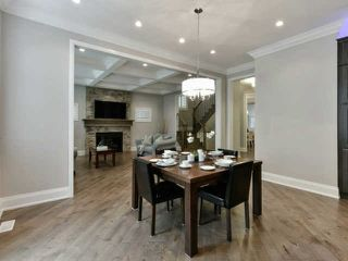 Photo 20: 158 Masterman Cres in Oakville: Rural Oakville Freehold for sale : MLS®# W3647708