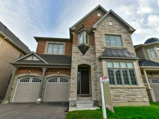 Photo 1: 158 Masterman Cres in Oakville: Rural Oakville Freehold for sale : MLS®# W3647708