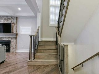 Photo 2: 158 Masterman Cres in Oakville: Rural Oakville Freehold for sale : MLS®# W3647708