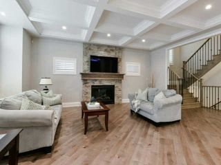 Photo 15: 158 Masterman Cres in Oakville: Rural Oakville Freehold for sale : MLS®# W3647708