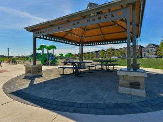 Photo 11: 158 Masterman Cres in Oakville: Rural Oakville Freehold for sale : MLS®# W3647708