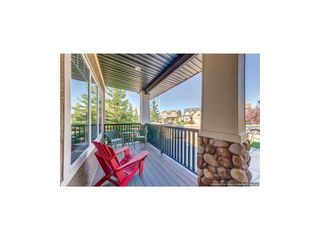 Photo 1: 109 Tusselwood Bay NW in Calgary: Tuscany House for sale : MLS®# C3633239