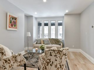 Photo 8: 10 Eaton Ave in Toronto: Danforth Village-East York Freehold for sale (Toronto E03)  : MLS®# E3683348