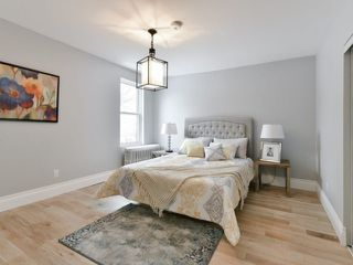 Photo 17: 10 Eaton Ave in Toronto: Danforth Village-East York Freehold for sale (Toronto E03)  : MLS®# E3683348