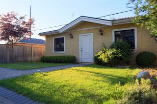 Photo 15: 2883 W 23RD AVENUE in Vancouver: Arbutus House for sale (Vancouver West)  : MLS®# R2200968