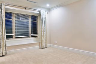 Photo 10: 2883 W 23RD AVENUE in Vancouver: Arbutus House for sale (Vancouver West)  : MLS®# R2200968