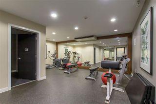 Photo 15: 317 608 COMO LAKE AVENUE in Coquitlam: Coquitlam West Condo for sale : MLS®# R2330497