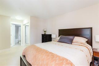 Photo 12: 221 55 EIGHTH Ave New Westminster in New Westminster: Condo for sale : MLS®# R2341596