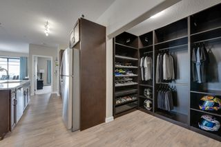 Photo 16: 320 1004 Rosenthal Boulevard: Edmonton Condo for sale : MLS®# E4141285