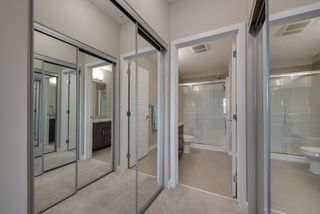 Photo 26: 320 1004 Rosenthal Boulevard: Edmonton Condo for sale : MLS®# E4141285