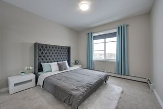 Photo 28: 320 1004 Rosenthal Boulevard: Edmonton Condo for sale : MLS®# E4141285