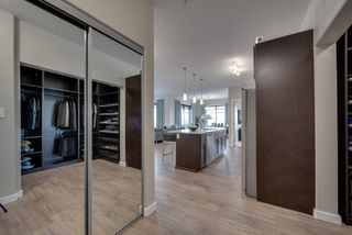 Photo 17: 320 1004 Rosenthal Boulevard: Edmonton Condo for sale : MLS®# E4141285