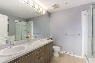 Photo 9: 59 1295 SOBALL STREET in : Burke Mountain Townhouse for sale (Coquitlam)  : MLS®# R2289508