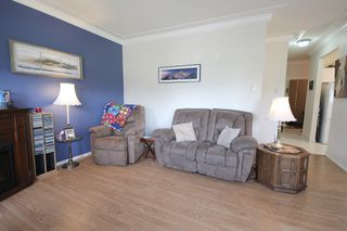 Photo 7: 219 877 KLO Rd Kelowna Condo For Sale