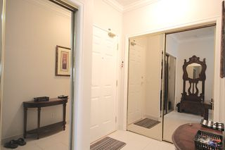 Photo 15: 219 877 KLO Rd Kelowna Condo For Sale