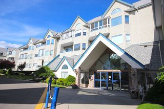 Photo 1: 219 877 KLO Rd Kelowna Condo For Sale
