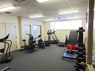 Photo 23: 219 877 KLO Rd Kelowna Condo For Sale