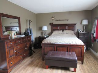 Photo 26: 28 Newmarket Way in St. Albert: House for rent