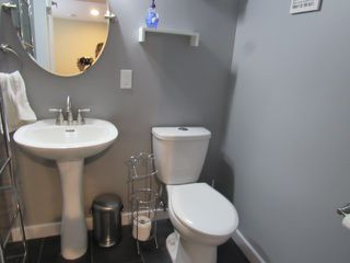 Photo 21: 28 Newmarket Way in St. Albert: House for rent