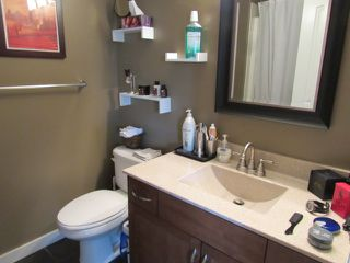 Photo 27: 28 Newmarket Way in St. Albert: House for rent