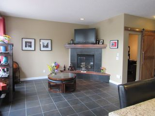 Photo 8: 28 Newmarket Way in St. Albert: House for rent